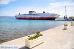Eretria | Evia Griekenland | De Griekse Gids - foto 002