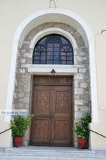 Avlonari | Evia Griekenland | De Griekse Gids - foto 017