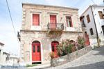Avlonari | Evia Griekenland | De Griekse Gids - foto 019