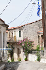 Avlonari | Evia Griekenland | De Griekse Gids - foto 020