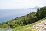 Kymi   Evia Griekenland   De Griekse Gids - foto 002
