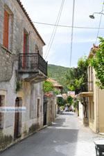 Kymi | Evia Griekenland | De Griekse Gids - foto 013