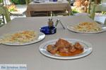 Restaurant Lykos | Evia Griekenland | De Griekse Gids - foto 001