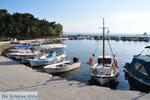 Eretria | Evia Griekenland | De Griekse Gids - foto 027
