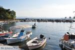 Eretria | Evia Griekenland | De Griekse Gids - foto 028