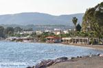 Eretria   Evia Griekenland   De Griekse Gids - foto 031