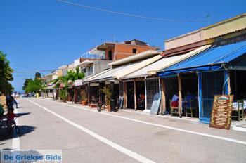 Orei (Oreoi) ) Noord-Evia Griekenland | Foto 9