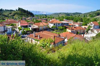 Gouves Noord-Evia | Griekenland | Foto 9