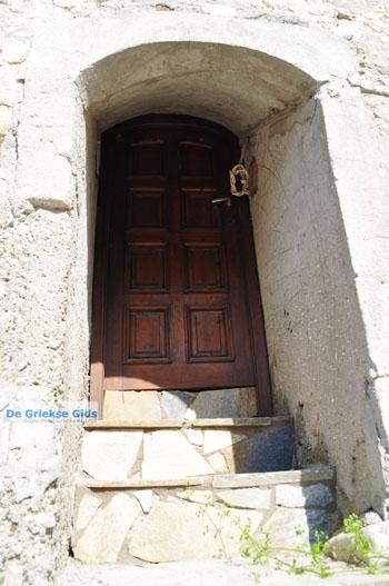 Gouves Noord-Evia | Griekenland | Foto 10