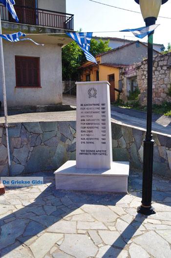 Ellinika Noord-Evia | Griekenland | De Griekse Gids foto 6