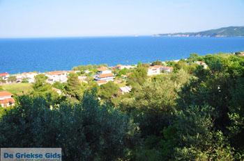 Psaropouli en Vassilika | Noord-Evia Griekenland | Foto 3