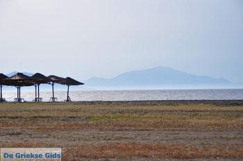 Pefki | Noord-Evia Griekenland | De Griekse Gids foto 4